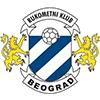 RK Beograd