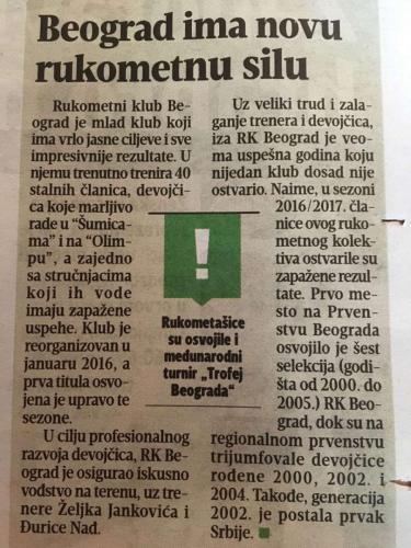 Novine3