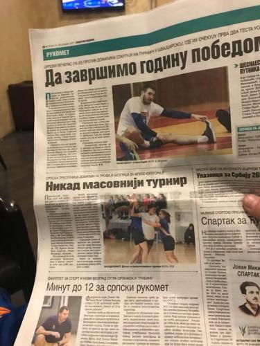 Novine6