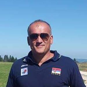BrankoPadezaninUO