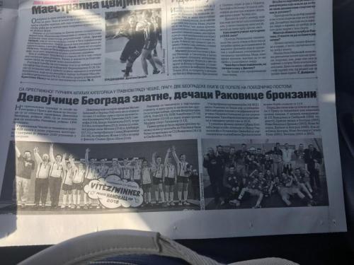 Novine4