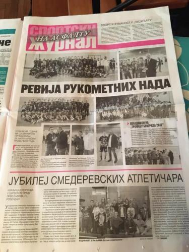 Novine5