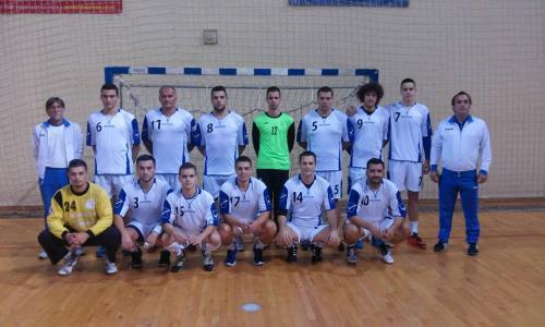 Prva ekipa 2016-2017-min